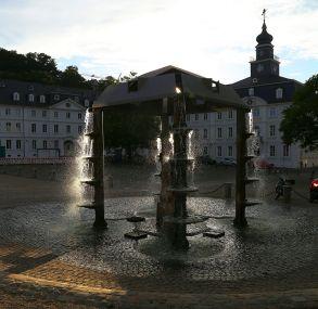 Saarbrücken (471)