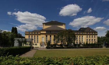 Saarbrücken (475)