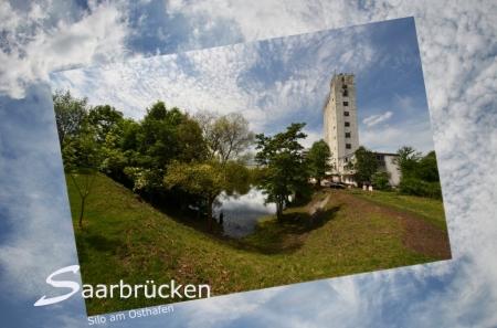 Saarbrücken (48)