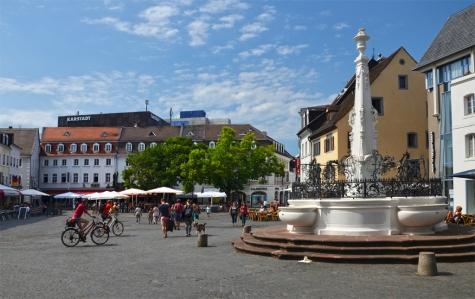 Saarbrücken (63)