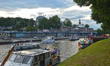 Saarbrücken (67)