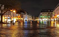 Saarbrücken (82)