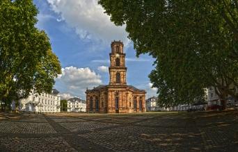 Saarbrücken (84)