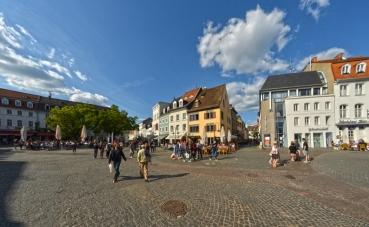 Saarbrücken (95)