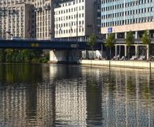 Saarbrücken (97)