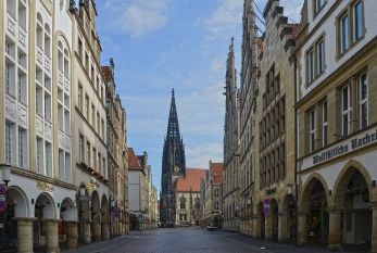 Münster (13)