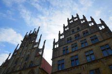 Münster (14)