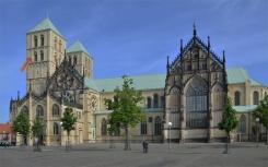Münster (15)