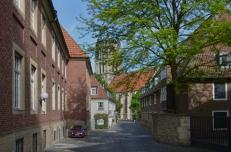 Münster (16)