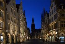 Münster (2)