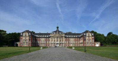 Münster (22)