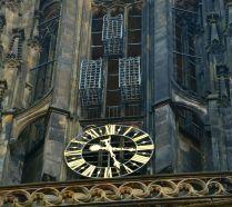 Münster (3)