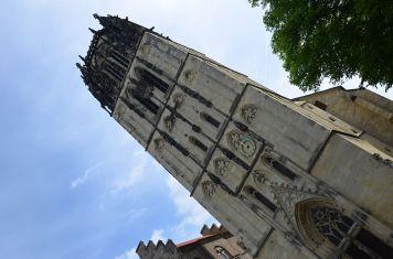 Münster (33)