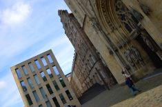 Münster (35)