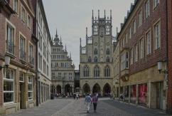 Münster (38)