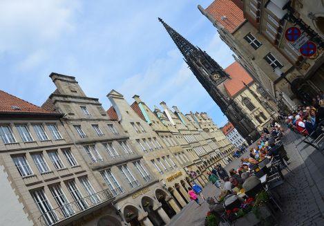 Münster (39)