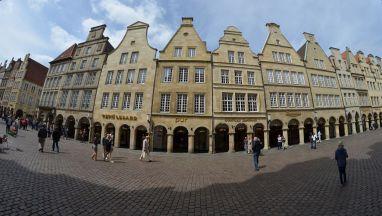 Münster (40)
