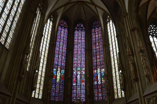 Münster (4)