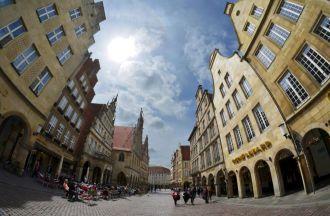 Münster (41)