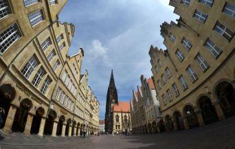 Münster (42)