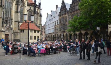 Münster (43)