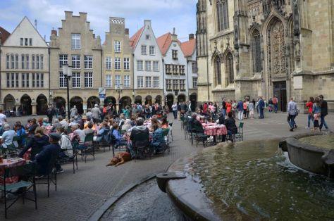Münster (44)