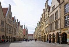 Münster (45)