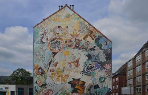 Münster (54)