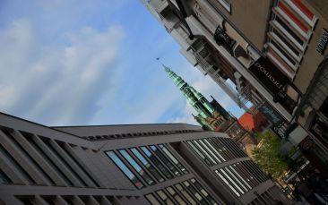 Münster (63)