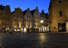 Münster (67)