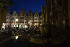 Münster (69)