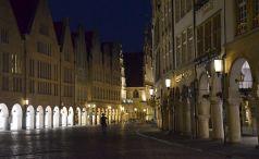 Münster (70)