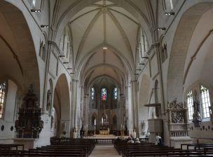Münster (7)
