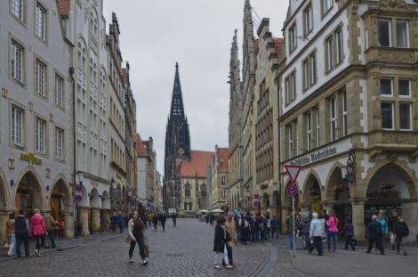 Münster (9)