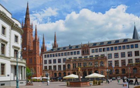 Wiesbaden (18)