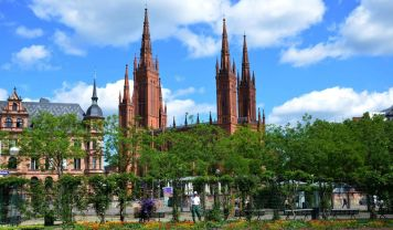 Wiesbaden (2)