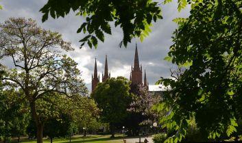 Wiesbaden (25)