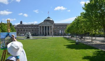 Wiesbaden (26)