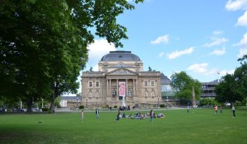 Wiesbaden (3)