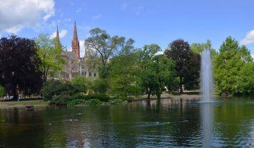 Wiesbaden (8)