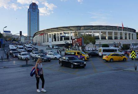 istanbul-21