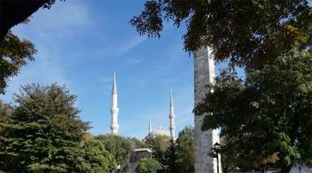 istanbul-25