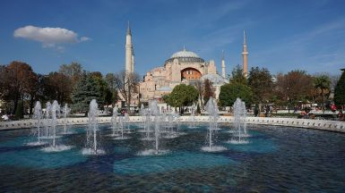 istanbul-32