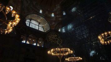 istanbul-36