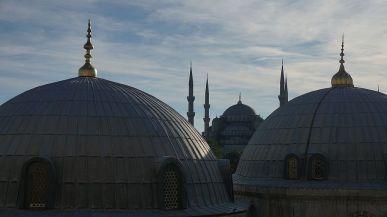 istanbul-42
