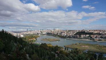 istanbul-49