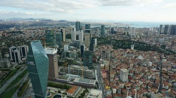 istanbul-55