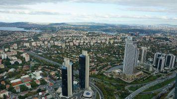 istanbul-59
