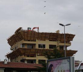 istanbul-74