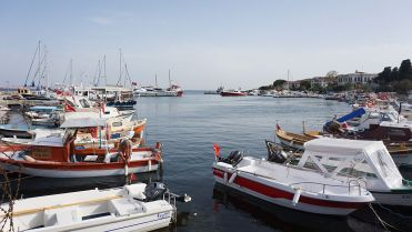 istanbul-82